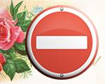 9 мая в Горно-Алтайске ограничат движение транспорта