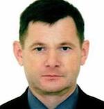 Главой Турочакской районной администрации стал Василий Сарайкин