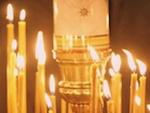 Страстная неделя начинается у православных