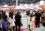 24 предприятия Горного Алтая примут участие в туристской выставке SITT