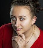 Совет обучающихся ГАГУ возглавила Виктория Цишецкая