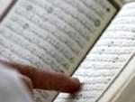 В Республике Алтай появился первый Коран-хафиз