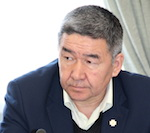 Кыдатов решил продать свои земли в Турочакском районе