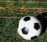 В Купчегене прошел турнир по мини-футболу
