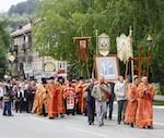 В Горно-Алтайске отметят День славянской письменности и культуры