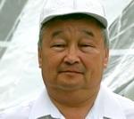 Геннадий Сумин стал депутатом Госсобрания
