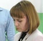 Назначен председатель Турочакского районного суда
