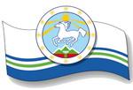 В Улаганском районе прокурор требует уволить начальника отдела культуры