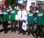 В Горно-Алтайске определены лучшие военно-патриотические клубы