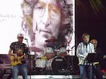 Фестиваль каверов The Beatles пройдет в «Бирюзовой Катуни»