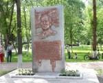 Память Валерия Чаптынова сегодня почтили в Горно-Алтайске
