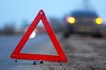 Два человека пострадали на дорогах республики за прошедшие сутки