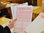Только шесть человек не сдали ЕГЭ по русскому языку в этом году