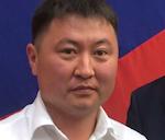 Артур Сабин принял участие в заседании Молодежного парламента при Госдуме