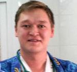 Алексея Каташева перевели под домашний арест