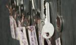 Более тысячи квартир ввели в эксплуатацию в Горном Алтае с начала года
