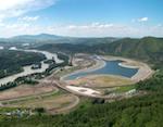 В этом году озеро в «Долине Алтая» работать не будет