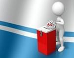 В единый день голосования в Республике Алтай изберут более 30 депутатов