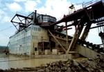 Рудник «Веселый» получил еще один золотоносный участок в Республике Алтай