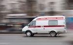 Пять человек пострадали на дорогах республики за выходные