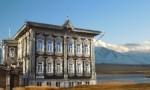 Студенты создадут путеводитель по Алтаю и Томску на немецком языке