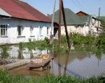 Прокуроры отменили запрет майминских властей на новую застройку в зонах возможного затопления