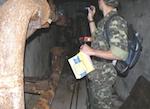 В этом году в Республике Алтай отремонтируют четыре противоналедных дамбы