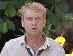Актер Сергей Светлаков прибыл в Республику Алтай