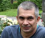 Из Новосибирска в автопробег по Горному Алтаю отправился инвалид-колясочник
