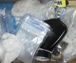 Задержаны наркоторговцы, распространявшие «синтетику» в Горном Алтае