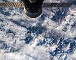 Космонавты МКС считают Горный Алтай красивейшим местом на планете