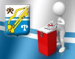 На 10:00 всего 1% избирателей проголосовали в Горно-Алтайске