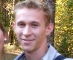 Александра Сатлаева приговорили к 6 годам лишения свободы