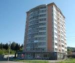В Горно-Алтайске управляющая компания продолжает уклоняться от ремонта лифта