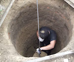 В Кош-Агачском районе запретили копать колодцы