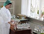 «Фармация» останется государственным предприятием