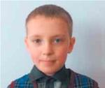 Спасший детей шебалинский школьник получил награду