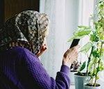 Мошенники похитили у пенсионерки почти 100 тыс. рублей