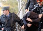 Воры в законе устроили в Москве сходку по разделу сфер влияния на Алтае