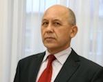 Назначен главврач Усть-Коксинской районной больницы