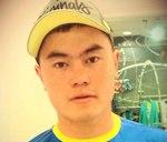 Уже более двух месяцев продолжаются поиски Айдара Ойноткинова, пропавшего в Томске