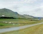 В Улагане планируют построить аэропорт