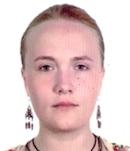 На Алтае потерялась жительница Урала