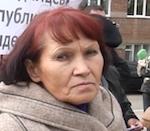 Суд счел, что лидер «Родины» незаконно получила паводковую компенсацию