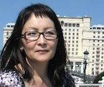 Прокуратура добилась увольнения еще одного начальника улаганского отдела культуры