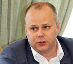 Депутат: Против реконструкции Чуйского тракта выступают те, кто не проживает в Майме