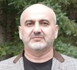 Главврачом кош-агачской районной больницы стал выходец из Барнаула