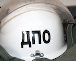 В республике создано более 150 добровольных пожарных дружин