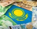 Девальвация тенге откроет новые возможности в приграничной торговле на Алтае