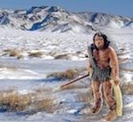 Ученые рассказали, в каких условиях жили неандертальцы на Алтае